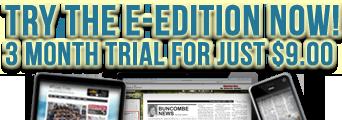 e-Edition-trial