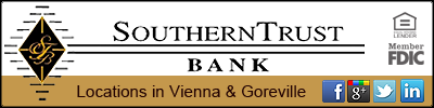 SouthernTrust Bank
