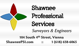 Shawnee Professional Services