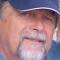Tommy Lee Warmack – Obituary