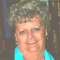 Rae Evelyn King – Obituary