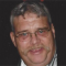 """George A. """"G.A"""" Clymore – Obituary"""