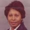 Doris Adrow – Obituary