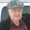 John E. Dunn – Obituary