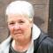 Sue Ellen Davis