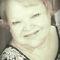 Carolyn Alice Bates