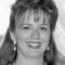 Tami Annette Adams