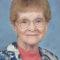 Velma Harper