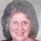 "Elizabeth Ann ""Libby"" Bundren"